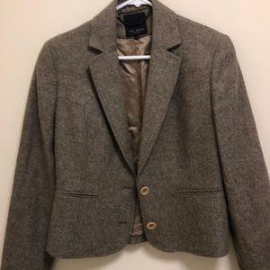 Ted Baker Women's Jacket